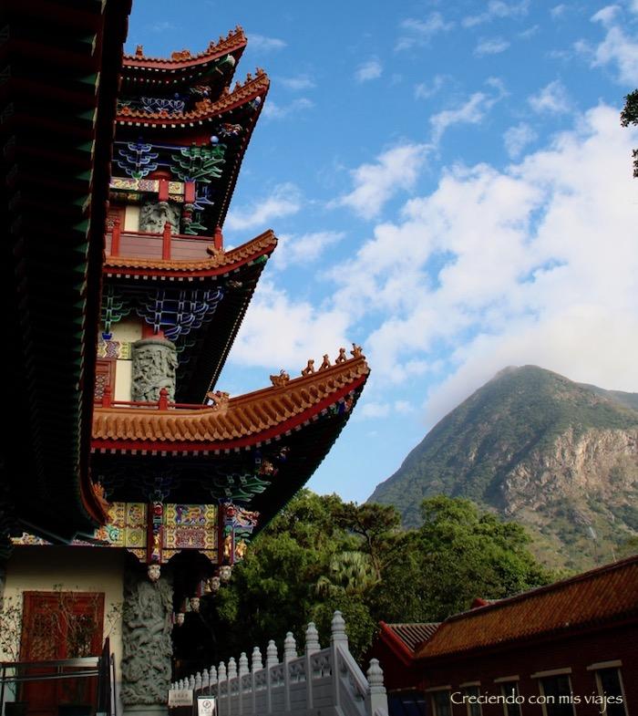 IMG 9172 - Isla de Lantau