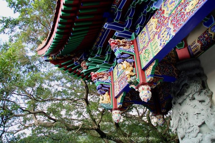 IMG 9179 - Isla de Lantau