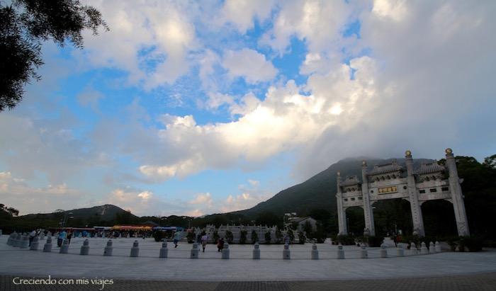 IMG 9208 - Isla de Lantau