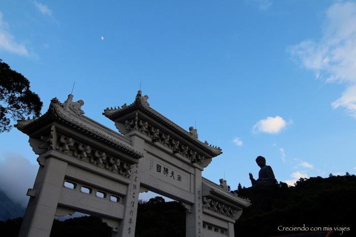 IMG 9212 - Isla de Lantau