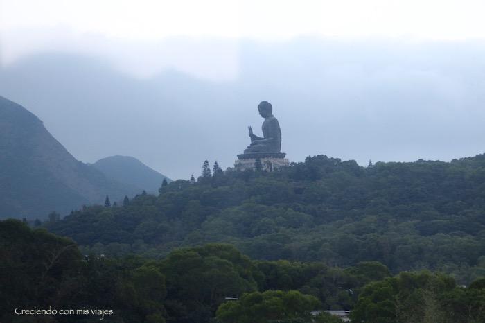 IMG 9216 - Isla de Lantau