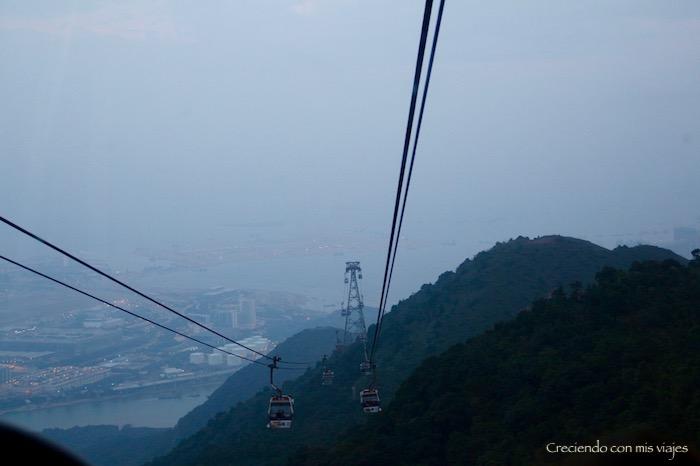 IMG 9225 - Isla de Lantau