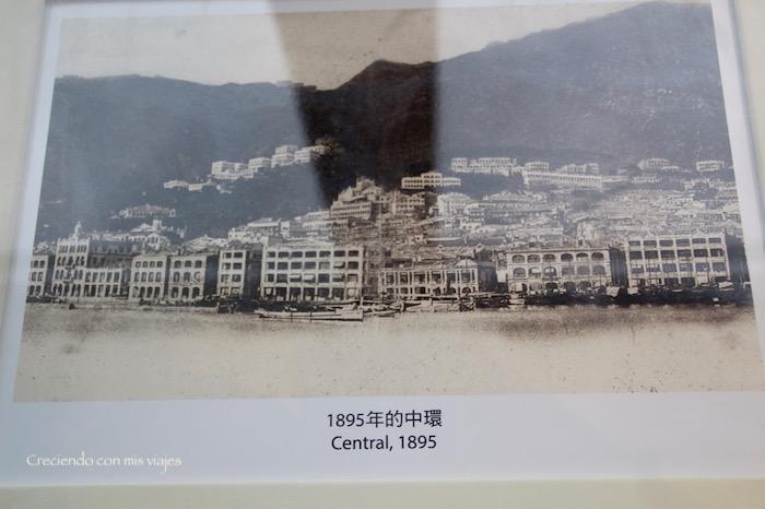IMG 9239 - Centro Hong Kong y Temple Street