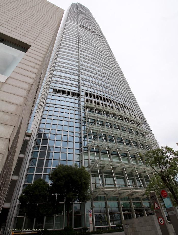 IMG 9255 - Centro Hong Kong y Temple Street