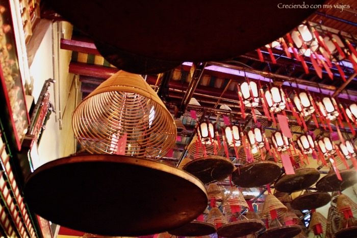IMG 9261 - Centro Hong Kong y Temple Street