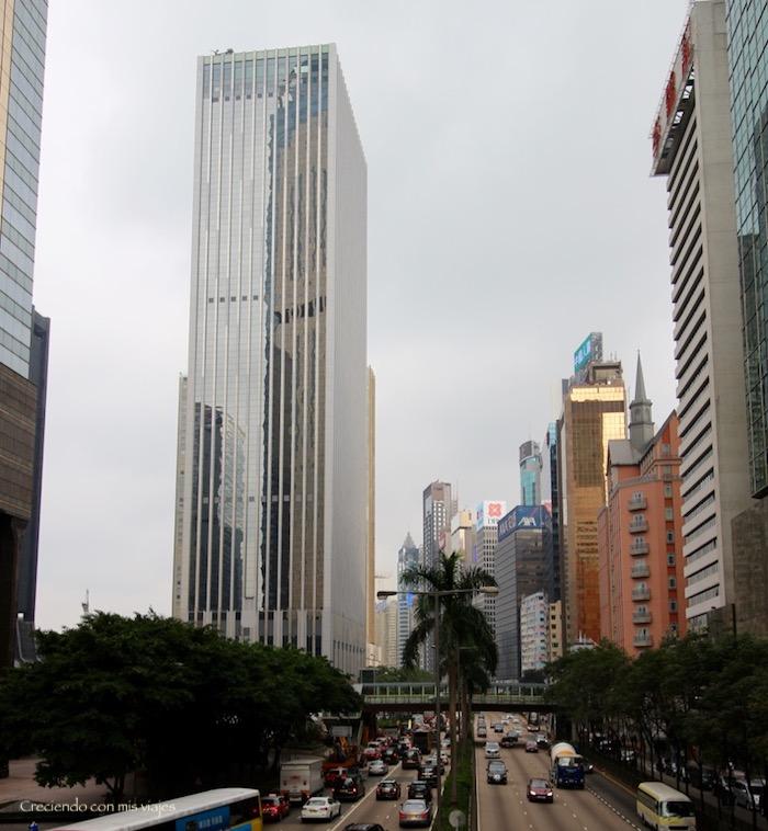 IMG 9274 - Centro Hong Kong y Temple Street
