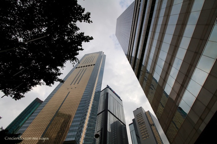 IMG 9278 - Centro Hong Kong y Temple Street