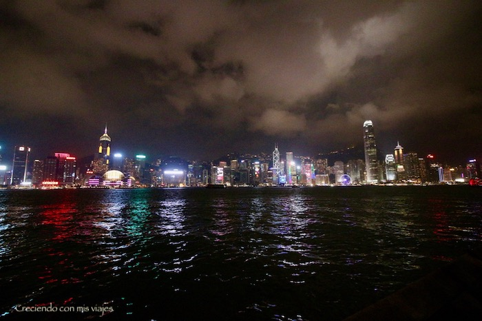 IMG 9286 - Centro Hong Kong y Temple Street