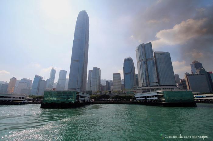IMG 9494 - Isla de Cheung Chau