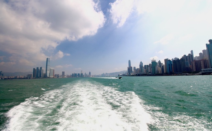 IMG 9501 - Isla de Cheung Chau