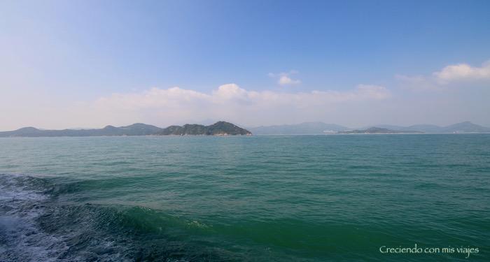 IMG 9506 - Isla de Cheung Chau
