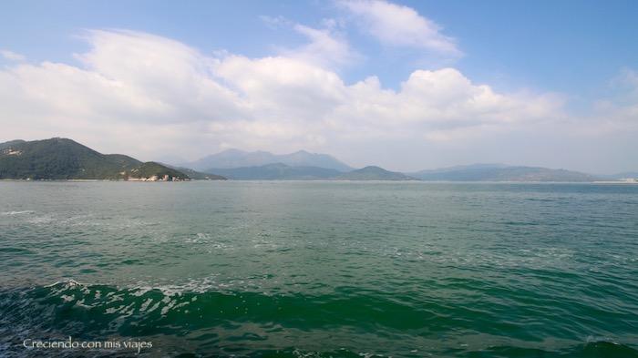 IMG 9507 - Isla de Cheung Chau