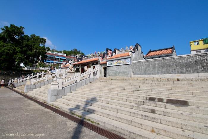 IMG 9510 - Isla de Cheung Chau