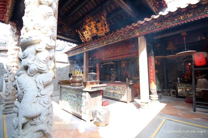 IMG 9516 - Isla de Cheung Chau