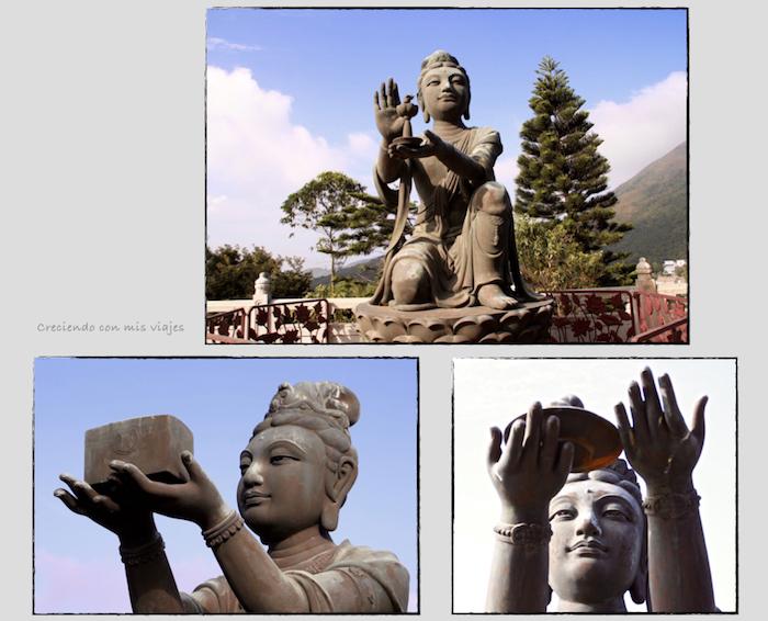 Lantau.002 - Isla de Lantau