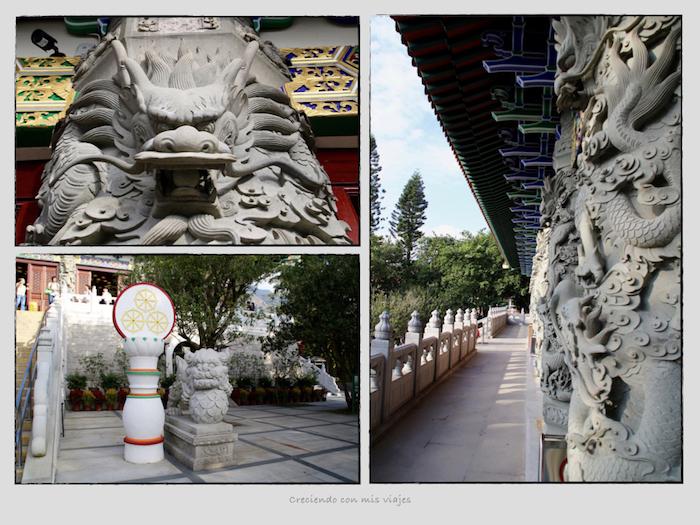 Lantau.006 - Isla de Lantau