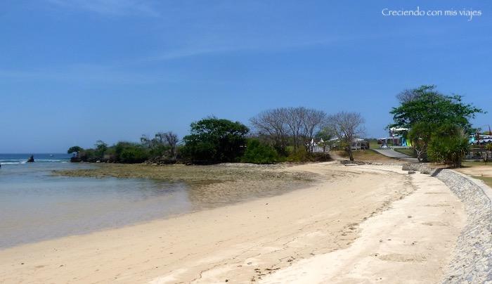 P1100517 - Nusa Dua