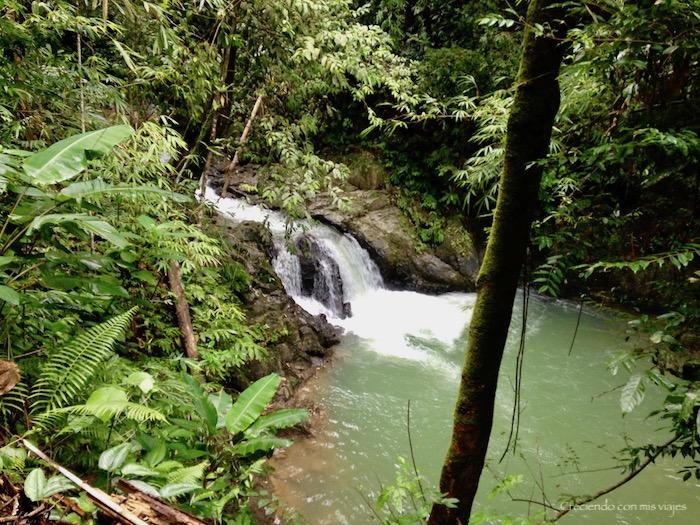IMG 0348 - Ao Phang-Nga National Park