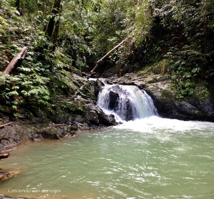 IMG 0352 - Ao Phang-Nga National Park