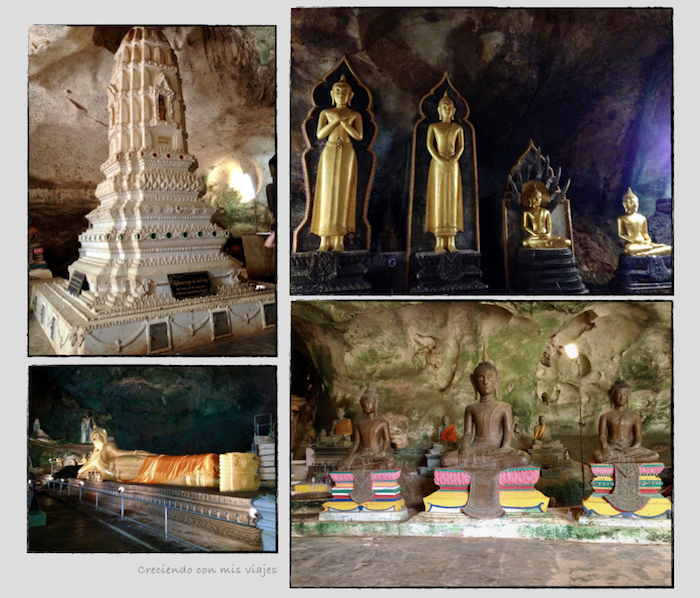 James Bond Island.004 - Ao Phang-Nga National Park