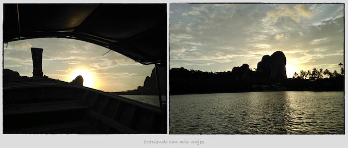 James Bond Island.006 - Ao Phang-Nga National Park
