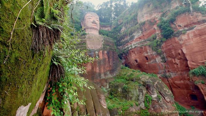IMG 3271 - Buda de Leshan