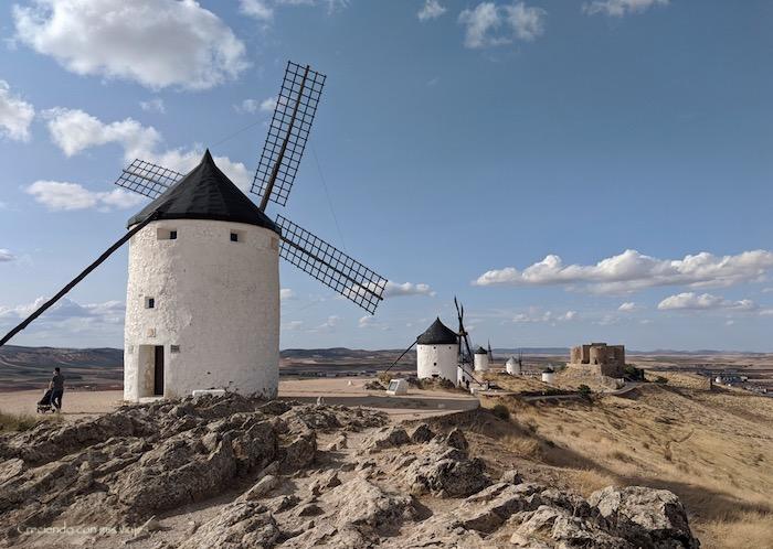 IMG 20200922 171101 - ¡Nos vamos de Road Trip por Castilla!