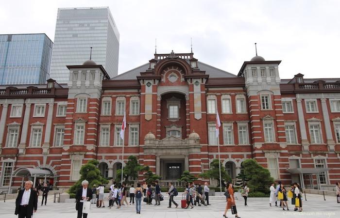 IMG 6298 - Nakano Broadway, Shinjuku, Tokyo Sta. y Akihabara