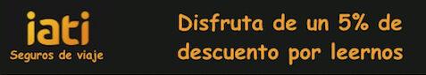 banner-IATI-e1618151890468