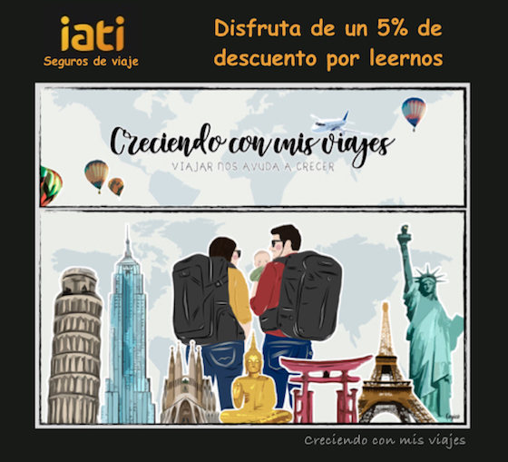 IATI Banner