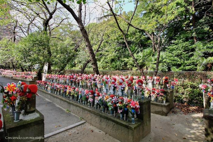 IMG 6364 - Skytree, Zojoji, Roppongi y Ginza