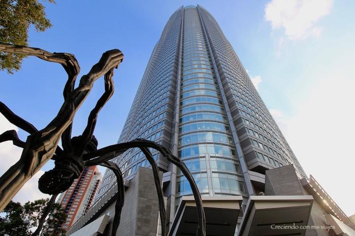 IMG 6382 - Skytree, Zojoji, Roppongi y Ginza