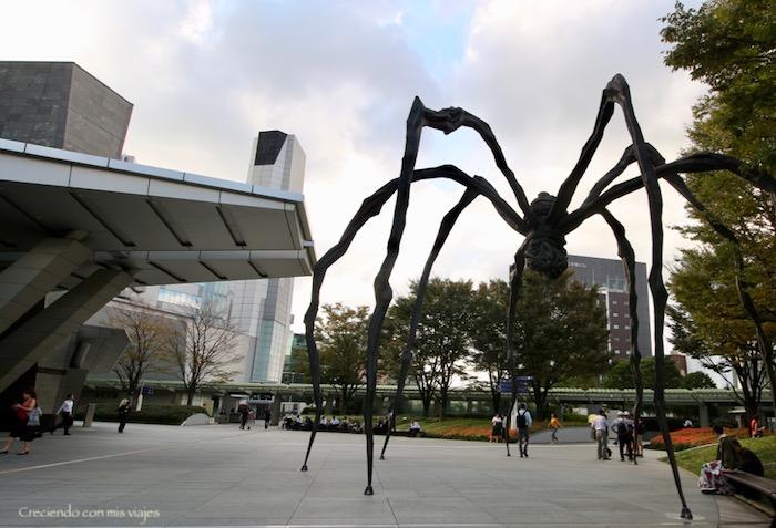 IMG 6387 - Skytree, Zojoji, Roppongi y Ginza