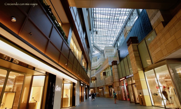 IMG 6391 - Skytree, Zojoji, Roppongi y Ginza