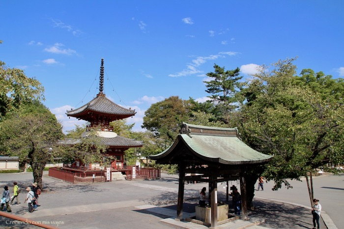 IMG 6395 1 - Kawagoe, Ikebukuro y Shibuya