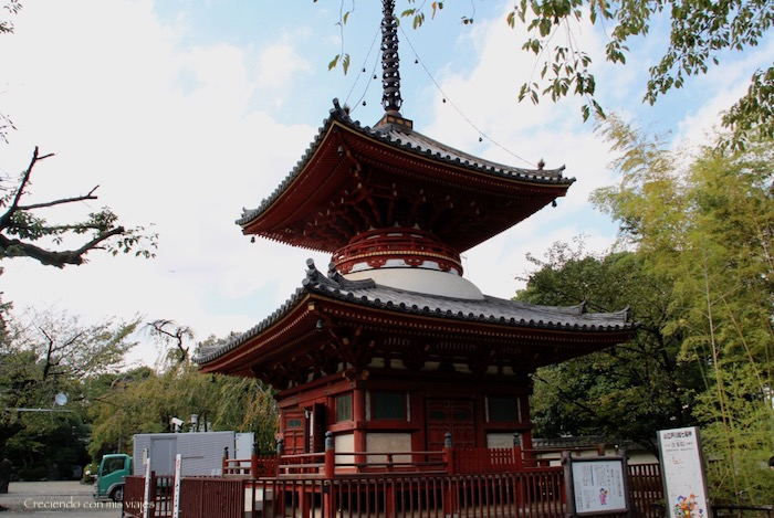 IMG 6406 1 - Kawagoe, Ikebukuro y Shibuya