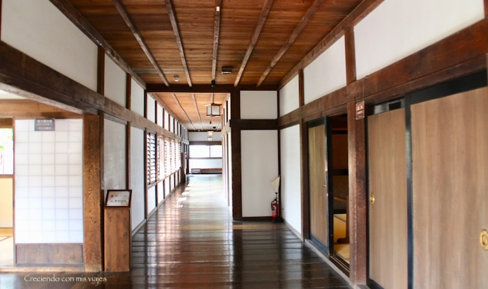 IMG 6411 - Kawagoe, Ikebukuro y Shibuya