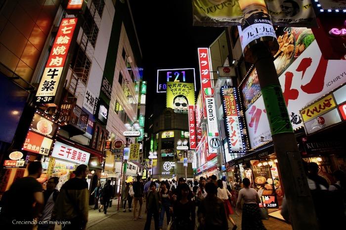 IMG 6444 - Kawagoe, Ikebukuro y Shibuya