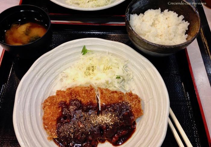 IMG 7043 - Skytree, Zojoji, Roppongi y Ginza