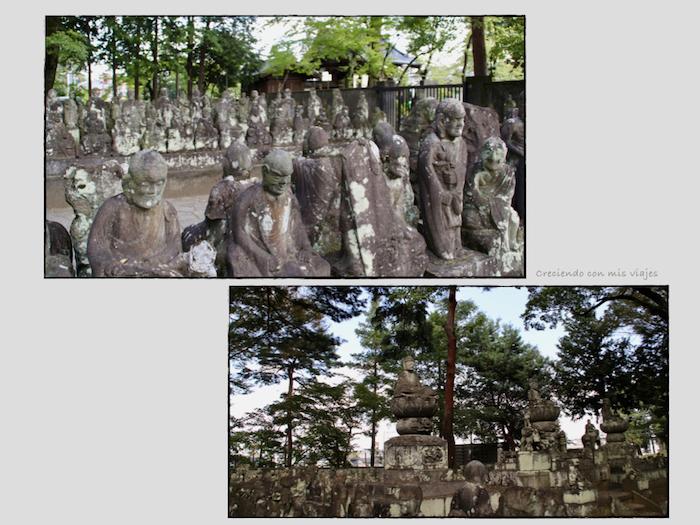 Kawagoe.004 - Kawagoe, Ikebukuro y Shibuya