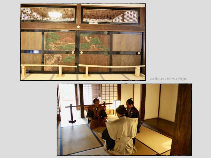 Kawagoe.005 - Kawagoe, Ikebukuro y Shibuya
