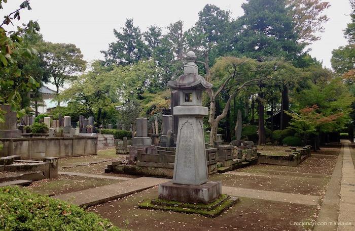 IMG 7100 - Omotesando, Gotokuji y Odaiba