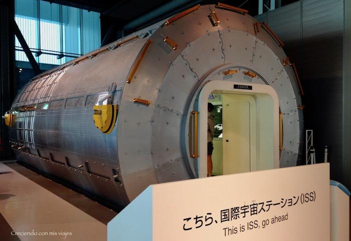 IMG 7127 - Omotesando, Gotokuji y Odaiba