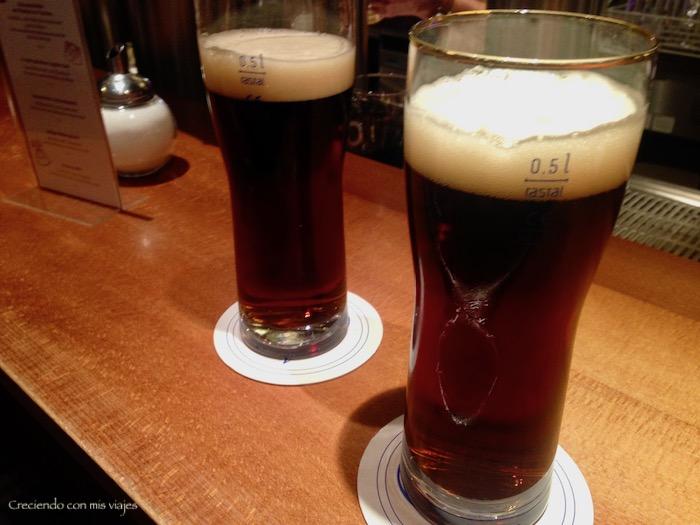 IMG 7254 - Vuelta de Japón con sorpresa en Múnich
