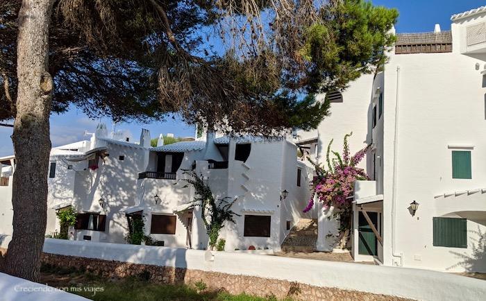 IMG 20200912 094900 - Cala Binidalí en Menorca